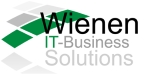Wienen IT Business Solution GmbH